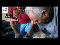 أهالي الرقة يودعون أبنائهم من شهداء مجزرة القارة عبر اليوتيوب (b159a22bb5160c33b4b07d49ad7c711f) Tags: website من في facebook سوريا اخبار سورية سو شهداء عبر أهالي القارة ريا الرقة مجزرة اليوتيوب آخبار httptvsyriablogspotcom httpswwwfacebookcomsirianews يودعون أبنائهم