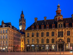 ABM (Another Blue Monday) / La vieille bourse (The Old Stock exchange) , Lille, France (Frans.Sellies) Tags: world france heritage night de la site frankreich unescoworldheritagesite unesco worldheritagesite clear list frankrijk lille unescoworldheritage stockexchange sites worldheritage weltkulturerbe whs humanidad patrimonio worldheritagelist welterbe kulturerbe patrimoniodelahumanidad heritagesite unescowhs patrimoinemondial werelderfgoed vrldsarv  heritagelist werelderfgoedlijst verdensarven wolrdheritagelist   patriomoniodelahumanidad    patriomonio 20130705img8685