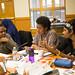 Summer Peacebuilding Institute-Summer 2013