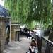 Camden Lock_4