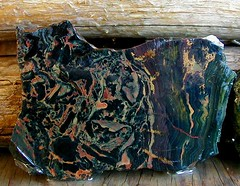 Kaleidoscope Jasper Amazing Slab! (spiritwind51) Tags: agate beautiful stone jasper natural vivid kaleidoscope geology lapidary