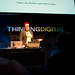 """Dr Sue Black at TDC13 • <a style=""""font-size:0.8em;"""" href=""""http://www.flickr.com/photos/52921130@N00/9533514926/"""" target=""""_blank"""">View on Flickr</a>"""