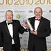 Pinder brothers sheffield champion Award_0004