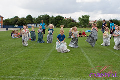 """Maldon Carnival Sports Day • <a style=""""font-size:0.8em;"""" href=""""http://www.flickr.com/photos/89121581@N05/9577277244/"""" target=""""_blank"""">View on Flickr</a>"""