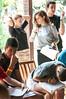 VA5_9977 (Vancho Djambaski) Tags: elena школа skola sanja letna yef stefanovic summeracademy ognen моф micajkova младинскиобразовенфорум youtheducationalforum летна граѓанскииполитичкиправаислободи jakasanovski