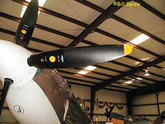 """Spitfire VIII (5) • <a style=""""font-size:0.8em;"""" href=""""http://www.flickr.com/photos/81723459@N04/9624786863/"""" target=""""_blank"""">View on Flickr</a>"""