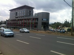 IMG_1869 (NewSkyliner) Tags: ethiopia addis bole ababa sefer wollo