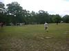 GreyhoundPlanetDay2008028