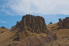 IMG_0298 (derek e salvus) Tags: oregon hills hillside easternoregon