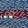 Super Mario Bros. - The Third Level (Nespyxel) Tags: abstract man game milan building colors lines silhouette architecture facade square alone graphic wind pov milano perspective uomo astratto palazzo colori architettura quadrato fiera prospettiva rho geometrie linee graphisme facciata supermariobros graphism geometries nespyxel stefanoscarselli pleasedontusemyimagesonwebsitesblogsorothermediawithoutmyexplicitpermission©allrightsreserved