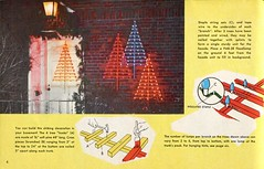 GE 1963 p4 (JeffCarter629) Tags: lighting christmas carter guide ge generalelectric vintagechristmaslights generalelectricchristmas gechristmas gechristmaslights generalelectricchristmaslights gelightingsales