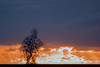 A View to a Kill (N!elsL) Tags: sky sun art netherlands colors silhouette clouds sunrise zonsondergang nikon exposure nederland silhouettes wolken redsky batavia lucht v1 ijsselmeer antonygormley nikon1 oostvaardersdijk hurkendeman dehurkendeman nikon30110 nikonv1 nikkor30110 antonygormleyexposure httpwwwflickrcomphotosvanniels httpswwwflickrcomphotosvanniels