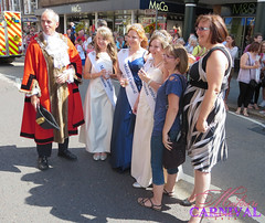 """Maldon Carnival Day • <a style=""""font-size:0.8em;"""" href=""""http://www.flickr.com/photos/89121581@N05/9742077144/"""" target=""""_blank"""">View on Flickr</a>"""