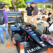 20130919_Engineering_Picnic_55