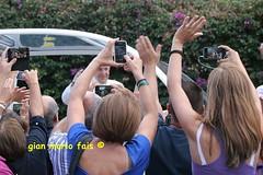 PAPA FRANCESCO (gianmariofais) Tags: papa cagliari francesco bergoglio fotogianmariofais visitadelpapaacagliari fotografisardi 220913 papafrancesco papabergoglio
