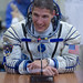 Expedition 37 Preflight (201309250053HQ)