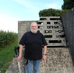 Pausa (orsorama) Tags: italy grave italia tomb tomba brion treviso brionvega veneto altivole