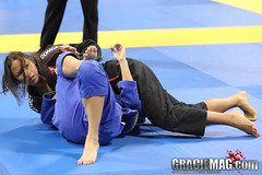 IMG_4157 (Graciemag) Tags: beach gracie long pyramid jitsu worlds masters jiu typical seniors mma ibjjf graciemag