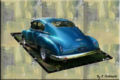 Fleetline out off (7) (Mr Cougar) Tags: chevy 1949 fleetline