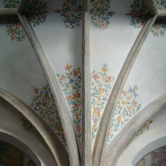 kloster seeon, bayern, 3 (mcorreiacampos) Tags: germany bayern deutschland kirche architektur gotisch gótico seeon