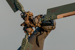 Mi-14 Haze (Artur Kukuryka) Tags: haze 31 maj płock 2013 mi14 eppl