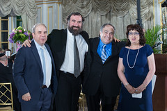 "195 - 20130618 Carlebachshul - WillCadena.com_ • <a style=""font-size:0.8em;"" href=""http://www.flickr.com/photos/57017279@N04/10451137783/"" target=""_blank"">View on Flickr</a>"