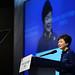Korea_President_Park_Eurasia_Conference_03