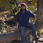 Bloomington_LakeMonroe26 thumbnail
