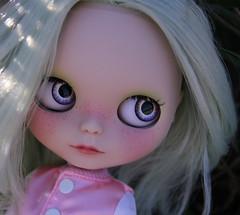 Sweet Megan :)