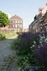 Bruges (pedro1050) Tags: life street city flowers urban streets buildings europe belfry haggis bruges wandering canon400d wanderinghaggis