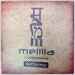 multilingual melilla (helga tawil souri) Tags: tourism spain ad morocco turismo melilla
