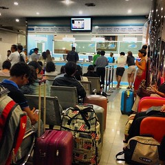 #terminal #bus #bangkok #sombattour #north #สถานีขนส่ง #สมบัติทัวร์