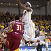 "VCU vs. Winthrop • <a style=""font-size:0.8em;"" href=""https://www.flickr.com/photos/28617330@N00/10895421873/"" target=""_blank"">View on Flickr</a>"