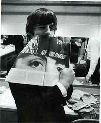 Ringobaltimoremag1964