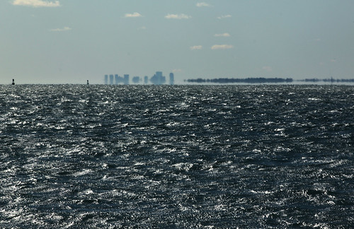 Boston Mirage from Niles Beach Gloucester_9379