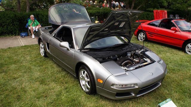 cars sports 1999 acura nsx sportscars nsxt
