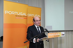 Assembleia Distrital Viana do Castelo