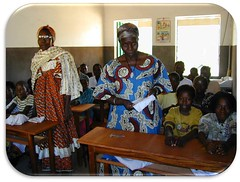 "Burkino-Faso • <a style=""font-size:0.8em;"" href=""http://www.flickr.com/photos/109980257@N03/11208935204/"" target=""_blank"">View on Flickr</a>"