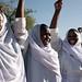 Activism against Gender Violence