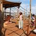 71_2009_01_Ethiopia_209