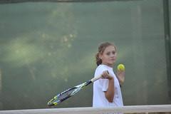 tenislinda!!