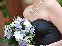 "Wedding Flowers Coventry - Nuleaf Florists <a style=""margin-left:10px; font-size:0.8em;"" href=""http://www.flickr.com/photos/111130169@N03/11309690046/"" target=""_blank"">@flickr</a>"