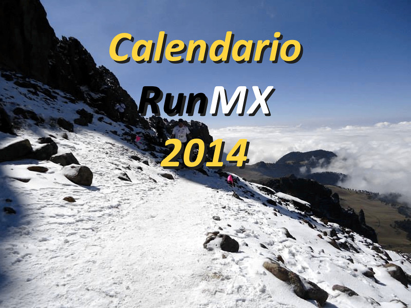 Calendario Beko Serie A.The World S Newest Photos Of 2014 And Calendario Flickr