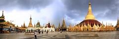"""Pano-Shwedagon_08 (ppana) Tags: hti lake"""" palace"""" """"golden rock"""" tan"""" pagoda"""" an"""" """"mrauk u"""" yo"""" """"buddha """"shwedagon """"buddha"""" footprint"""" """"victoria"""" """"yangon"""" """"amarapura"""" """"myanmar"""" """"burmar"""" """"mingalaba"""" """"pegu"""" """"shwethalyaung"""" """"kyaikpun"""" reclining"""" """"kyaikhtiyo"""" """"kyaikpawlaw"""" """"shwemawdaw"""" """"novice"""" """"kanbawzathadi"""" """"rangoon"""" """"bago"""" """"kyaik """"than lyin"""" """"hpa """"mawlamyine"""" """"kyauk """"pathein"""" """"thandwe"""" """"ngapali"""" """"kalaw"""" """"popa"""" """"heho"""" """"inle """"taunggyi"""" """"bagan"""" """"sittwe"""" """"saggaing"""" """"mingun"""""""