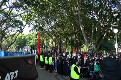 9th Annual Ashura Procession  - Australia 90
