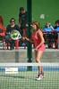 "tula 2 padel 4 femenina Torneo Padel Invierno Club Calderon febrero 2014 • <a style=""font-size:0.8em;"" href=""http://www.flickr.com/photos/68728055@N04/12600706154/"" target=""_blank"">View on Flickr</a>"