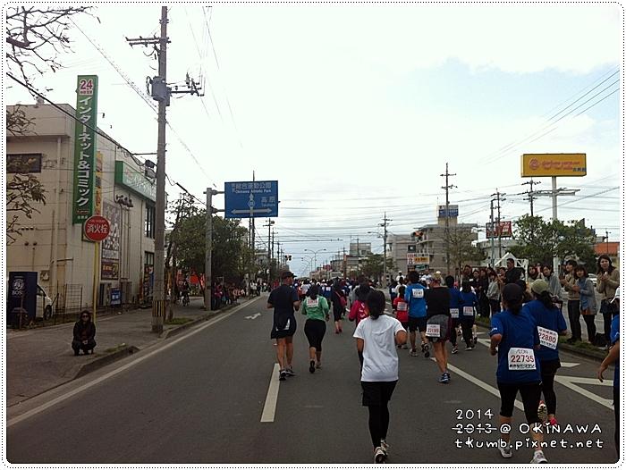 沖繩馬10K (24).jpg