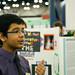 Science Fair (104 of 107)