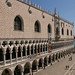 Palazzo Ducale_7