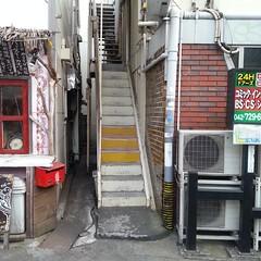 松田龍平 画像9